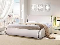 """Кровать""""Стелла""""1.6"""