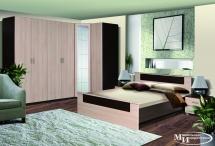 """Спальня""""Милена-4"""""""
