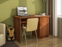 ПС-01 Стол письменный