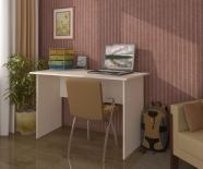 ПС-03 Стол письменный