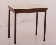 Стол раскладной СС09 Z260