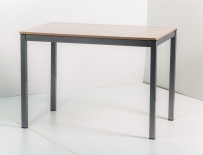 Стол раздвижной ТР710 Z710