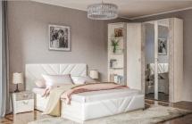 Спальня Амели композиция 1
