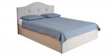 """Кровать """"Молли"""""""