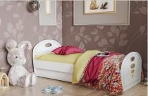 Детская кровать Нордик