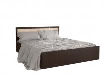 """""""Фиеста"""" Кровать 1.2"""