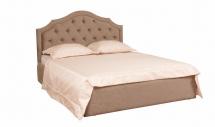 """Кровать """"Шоле"""""""