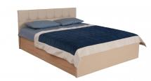 """Кровать """"Элен"""""""