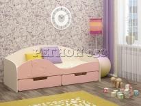 """Кровать """"Юниор - 8"""""""