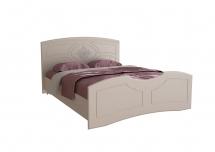 Лилия кровать 1,6