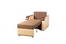 """Кресло-кровать """"Ассоль"""""""