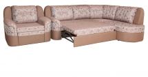 """Кресло-кровать """"Вита"""""""