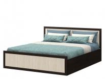 Модерн кровать 1,6