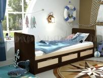 """Кровать """"Алекс"""""""