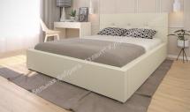 Кровать Милос 71-02