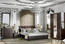 """Спальня """"Версаль"""""""