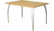 Стол нераздвижной Т500 Z700