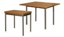Стол раскладной ТР260 Z260