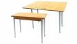 Стол раскладной ТР220 Z350