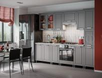 "Кухня ""Монако"" 2,0"